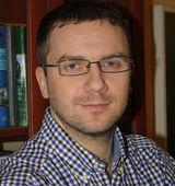 Stanislav Pritchin