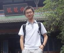 Wan Qingsong