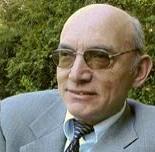 Roland Goetz