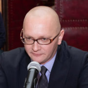 Pavel Gudev