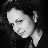 Natalya Vyakhireva