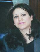 Nourhan ElSheikh