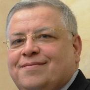Wassim Kalaajieh