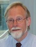 Julian M. Cooper