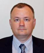 Taras Tsukarev