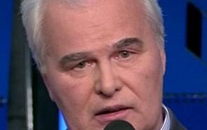 Sergey  Samuilov
