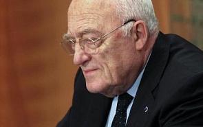Yuri Rubinsky