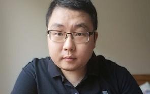 Cui Heng