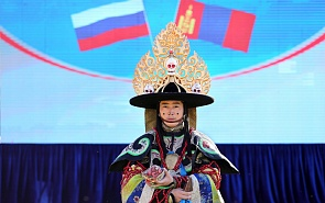 The Khalkhin Gol Anniversary and the Historical Memory Policy in Relations Between Russia, Mongolia, and Japan
