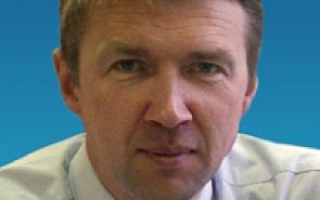 Valentin Makarov
