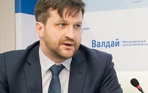 Andrei Maslov