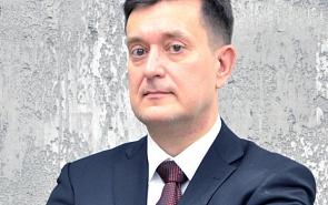 Ivan Konovalov