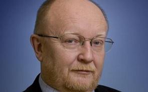 Alexei Malashenko