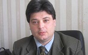 Leonid Bliakher