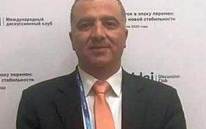 Hames Zreik