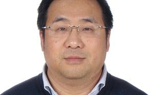 Wu Bingbing