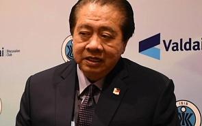 Alan Ortiz