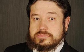 Vadim  Balytnikov