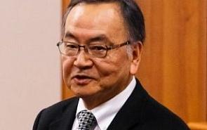 Yukio Asazuma