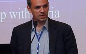 Emmanuel Karagiannis