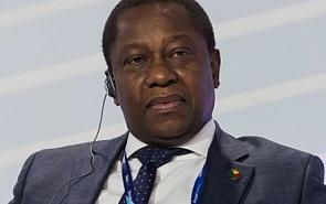 Anicet Gabriel Kotchofa