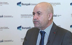 Ali Al-Akhmad