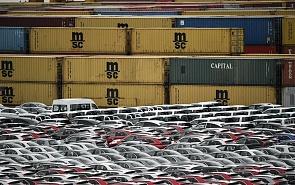 Transatlantic Trade: Will the Conflict Heat Up?