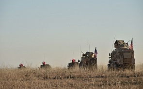 Where Does the US Pullout from Syria Leave Turkey and the Kurds?
