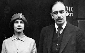 Optimism in the Midst of a Crisis: Keynes's Legacy