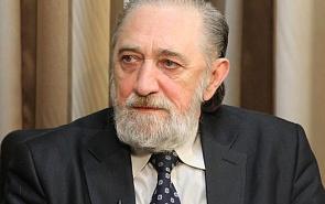 Viktor  Nadein-Raevsky