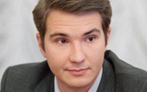 Denis Sekirinsky