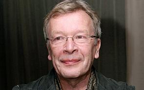 Viktor Yerofeev