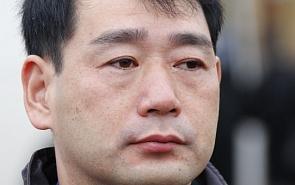 Taisuke Abiru