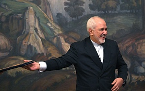 Iran's Ultimatum to Europe: Is the JCPOA Doomed?