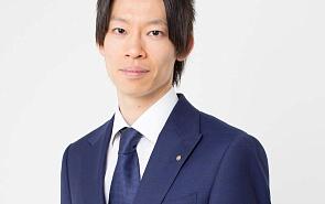 Kazushige Kobayashi