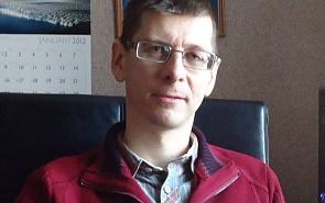 Artyom  Lukin