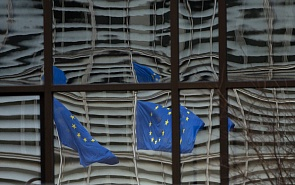 The EU as a Significant Initiator of Sanctions