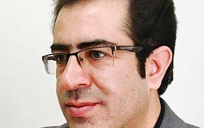 Davud Kiani