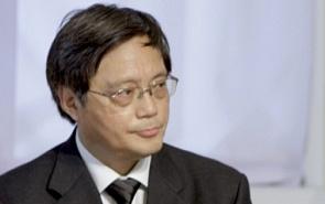 Feng Shaolei
