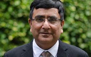 Gulshan Sachdeva