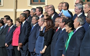 The Return of Geopolitics: Time for Active Diplomacy in Global Affairs