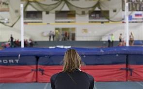 No Politicization of Mildronate Introduction into the WADA List