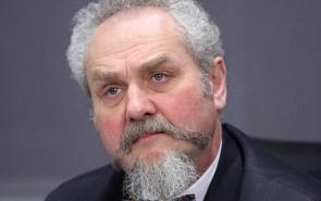 Andrei Zubov