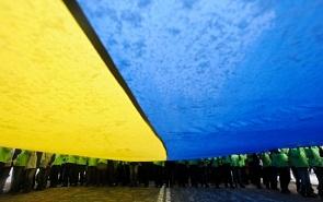 The US and Ukraine: Deconstructing Political Rhetoric