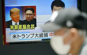 Checkbook Diplomacy: What Should We Expect from the Kim-Abe Meeting?