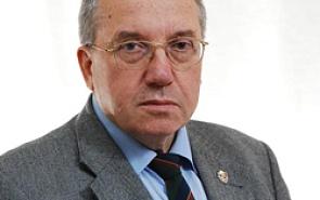 Andrei Kokoshin