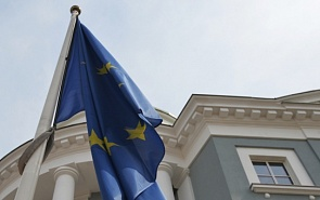 European Policy in Shambles