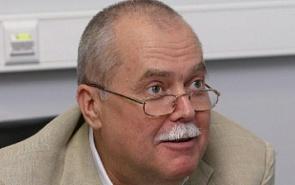 Alexander Ignatenko