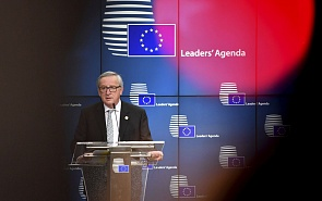 """The Power of Purse: The European Commission and """"Illiberal Democracy"""""""