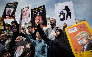 From Peaceful to Hostile, US-Iran Relations Have Always Been Complex: What Is Next?